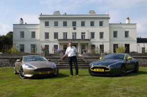 grange-aston-martin-exter-golf-event-winner
