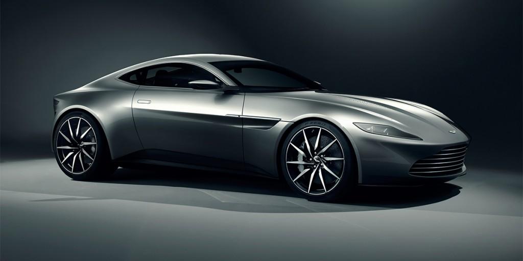 aston-martin-db10-007-james-bond's-new-car