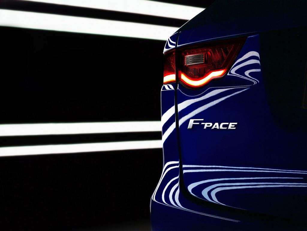 jaguar-f-pace-detail