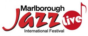 Marlborough jazz festival