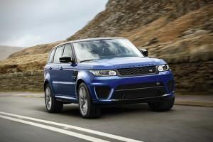 2015-Range-Rover-Sport-SVR-2