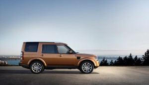 Land-Rover-Discover-Landmark-edition-side-profile