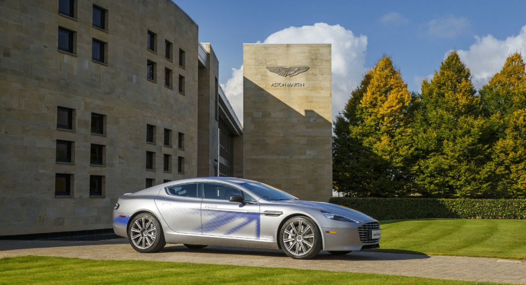 aston-martin-rapide-s-electric