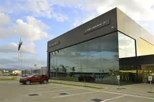 Brazil factory