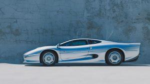 1994-jaguar-xj220-ebay-1