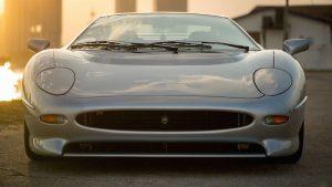 1994-jaguar-xj220-ebay-2